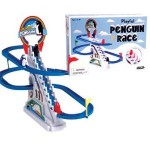 Thumbnail image for Playful Penguin Race Product Review